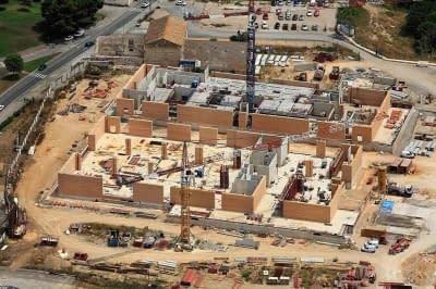 murena-sirewall-construction-aerial-WEB