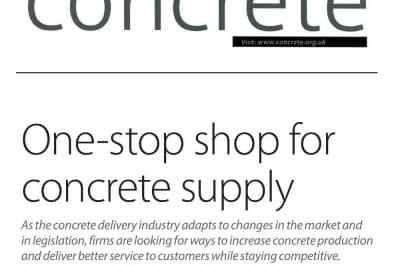 news-press-concrete-society-article