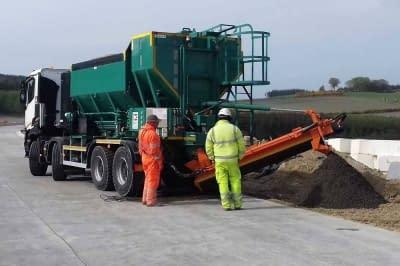 KC3M8-on-site-roadworks-1