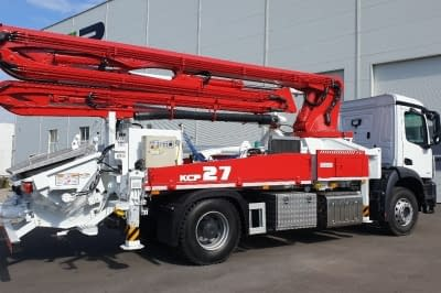 KCP27-STOCK-3